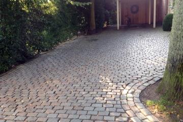 siegbert-van-reeth-bestrating-terrassen_0202