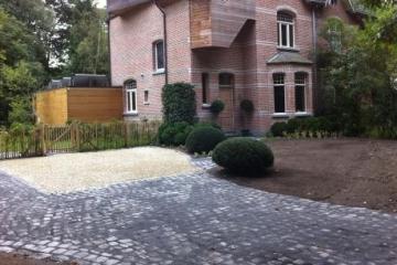 siegbert-van-reeth-bestrating-terrassen_IMG_0724