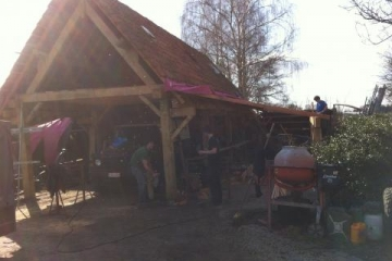 siegbert-van-reeth-bijgebouwen_IMG_1346